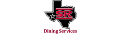 Sul Ross Dining Services Logo